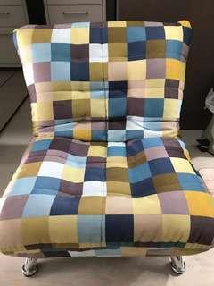 Mini Arm Chair