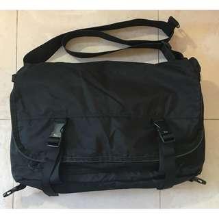 Y'saccs shoulder bag messenger Ysaccs 斜孭 側孭 側揹 斜揹