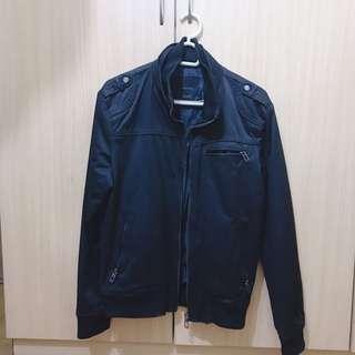 Zara man jacket