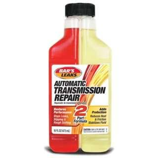 CLEARNACE Bar's Leaks Transmission Repair - 16 oz.