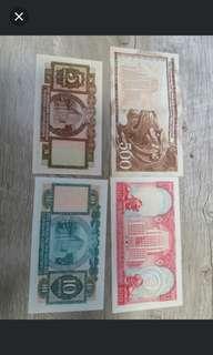 大匯豐紙套