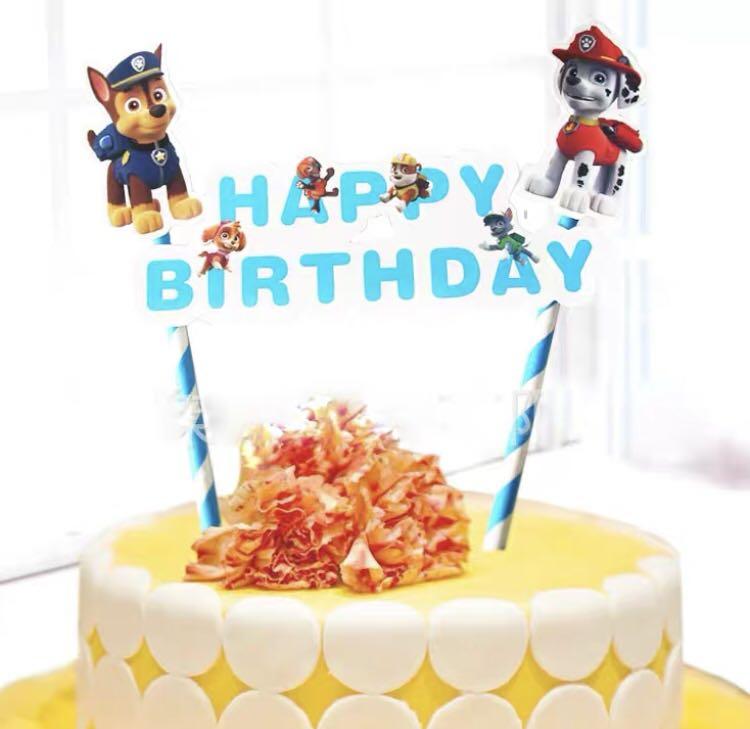 1 Sparkler Sparkling Number Birthday Cake Candle