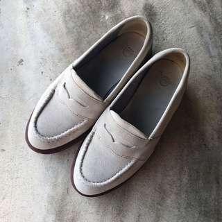 🚚 Dr.martens樂福鞋