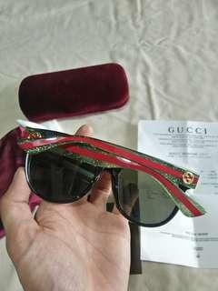 Aviator Glasses   Kacamata Aviator Vintage Retro Tumblr Kekinian ... 120b84d4a9