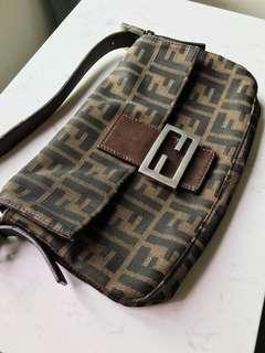 Fendi Bag (No bargain)