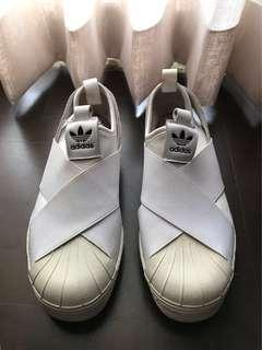Adidas Sneakers Size US 5