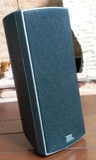 JBL speakers,  5pcs(set)