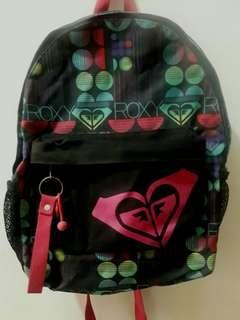 Original Roxy Backpack