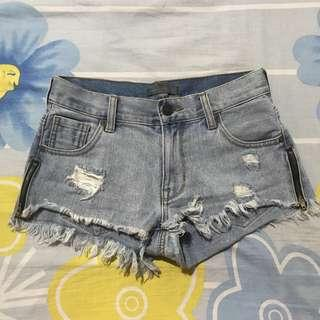Kendall & Kylie Shorts