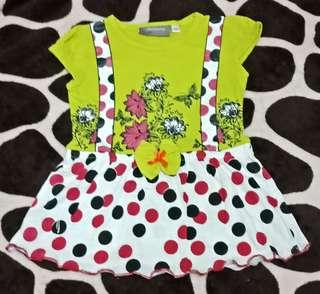 New Assorted kids clothes