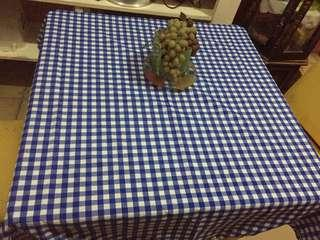 Party Table Cover Assorted