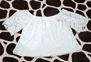 New!  Assorted kids clothes