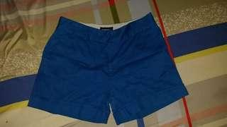 Bloops Short pants
