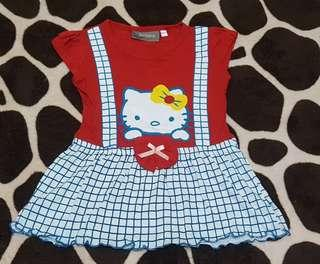 New! New! Assorted kids clothes