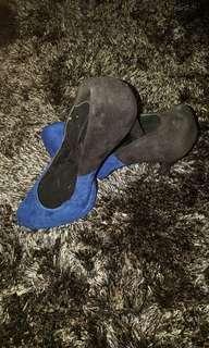 Mphosis heels new