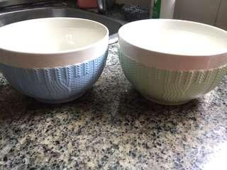 """6"""" Bowl ($20 for 2)"""
