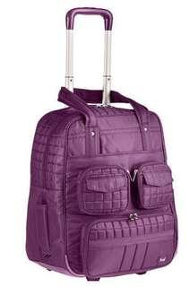 LUG brand stroller luggage bag