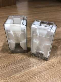 Rolex / Tudor Export Boxes