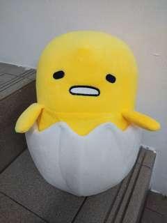 Egg yolk soft toy #CNY888