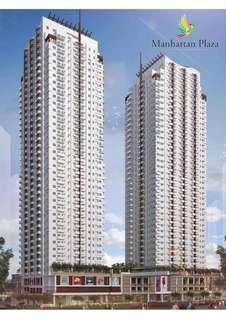 Condo Rent to own in Araneta Center Cubao