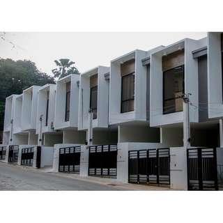 Esplora 1 Townhouse for Sale in Antipolo City | Soon to Rise | Pre Selling Townhouse near Simbahan Antipolo