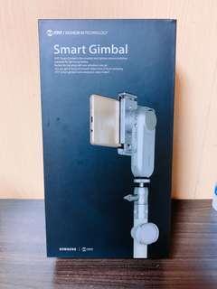 🚚 Samsung三星 智能手機穩定器