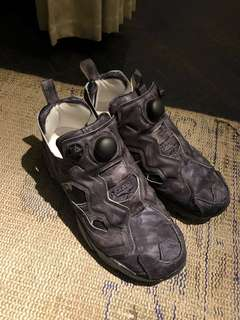 3fb76f3fe48e79 Vetements Reebok Insta Pump