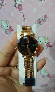 Jenisman original trending watch