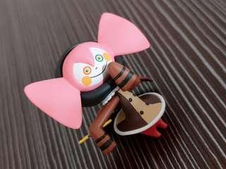 [AUTHENTIC] Nendoroid Petite Bebe