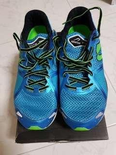 Newton Fate 2 Running shoes