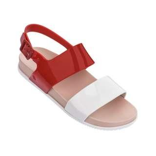 💟 PO *NEW* Melissa Cosmic Sandal (FREE NORMAL MAIL!)
