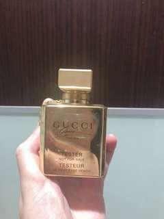 Gucci Premiere TESTER EDP
