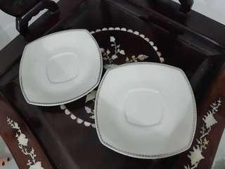 Givenchy Plate