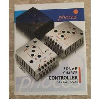 Phocos Solar Charge Controller CA