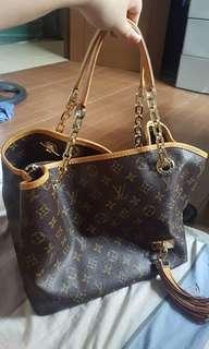 Louis Vuitton bag Premium Quality