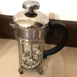 suzuki coffee pot