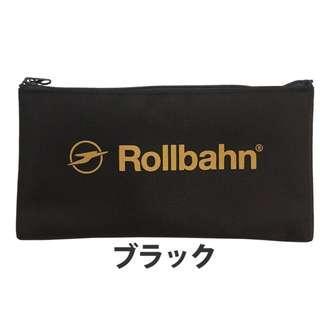 Delfonics Rollbahn 筆袋 文具收納 收納包 小物包