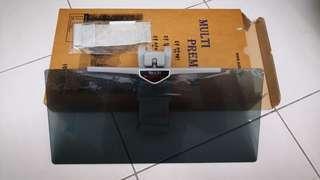 Solar Protection Glass-Premium range #CNY888