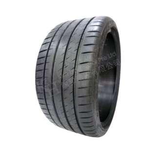 Michelin Tyre Pilot Sports 4 225/40/18