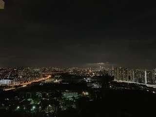 City of Green (Bukit Jalil - Pavillion 2)
