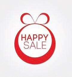 Happy Yankee Candle Sale!