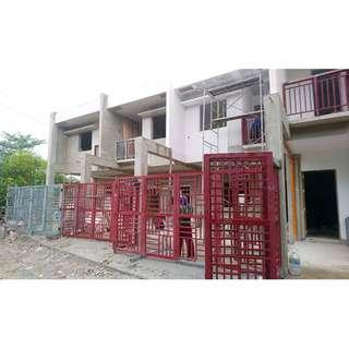 House and Lot in Antipolo near Maia Alta Townhouse for Sale along ML Quezon Antipolo