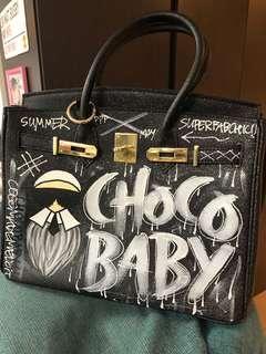 (No brand) handbag