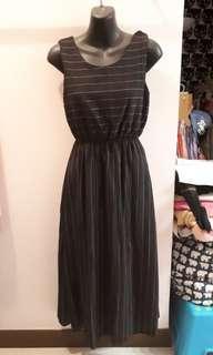 Pre Loved: 3/4 dress