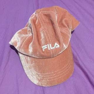 pink cap REPRICE