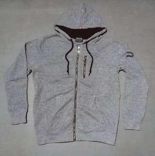 Outdoor Products Jacket