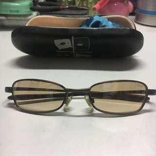 09ee051a5 sunglasses authentic | Girls' Apparel | Carousell Philippines
