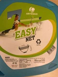 Portable Net