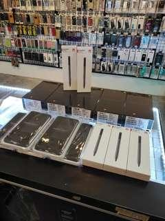 Huawei Mate 20X (Local Set)