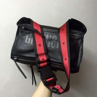 Givenchy pouch bag